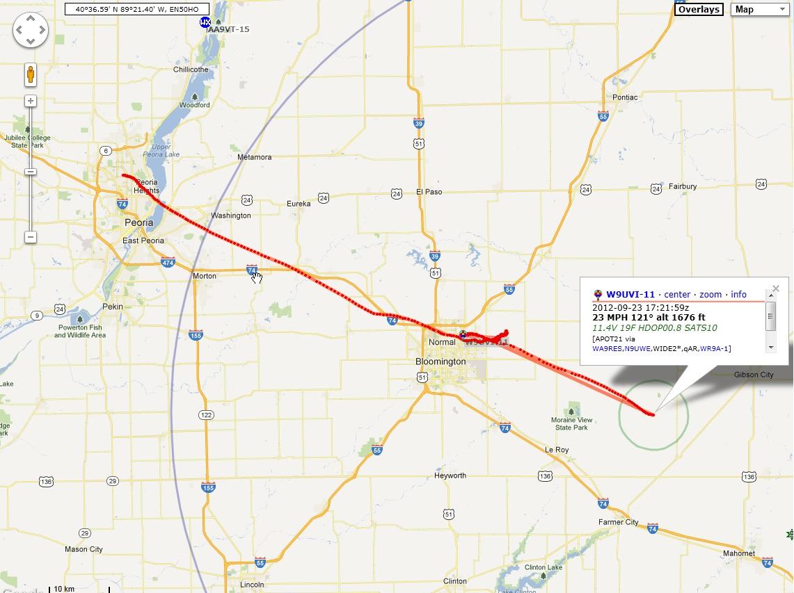 google-maps-aprs-windows-internet-explorer_2012-09-24_09-38-54
