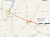 google-maps-aprs-windows-internet-explorer_2012-09-24_09-38-54